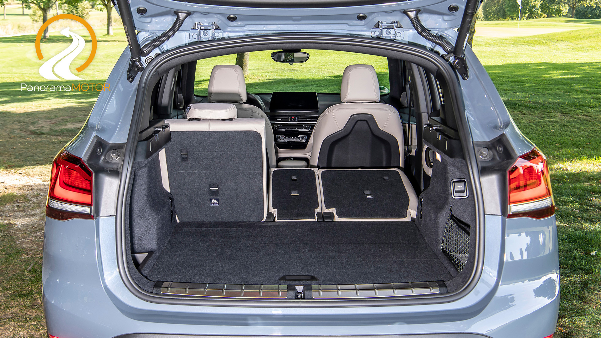 BMW X1 xDrive 25d 2019