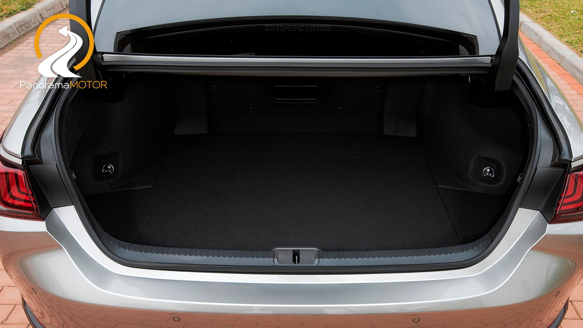 Lexus ES300h 2020